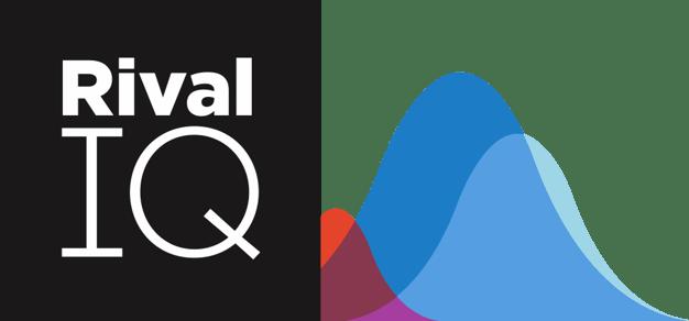 Rival IQ_FullColor_Left_RGB (1).png