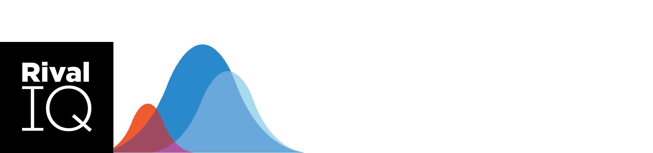 ddm_rev_alt_logo.png